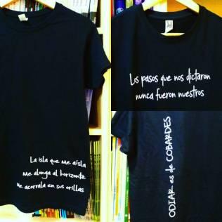 camisetas2