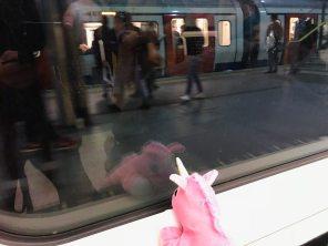 unicornio21